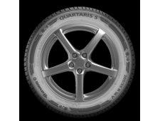 Opony 20555 R16 Norauto