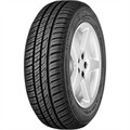 Opona letnia BARUM BRILLANTIS 2 185/60R14 82T   DOT 4517