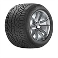 Opona zimowa Strial Winter 205/55R16 91T