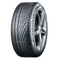 Opona letnia UNIROYAL RAINSPORT 3 215/55R16 93V