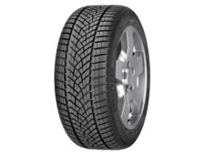 Opona zimowa GOODYEAR ULTRAGRIP PERFORMANCE+ 205/55R16 94V XL